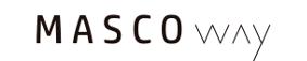 MASCOway s.l. Logo